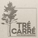 Microbrasserie Trécarré Saint-Côme