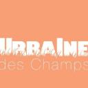 Artisans URBAINE des Champs Sutton Vêtement créateurs Québecois