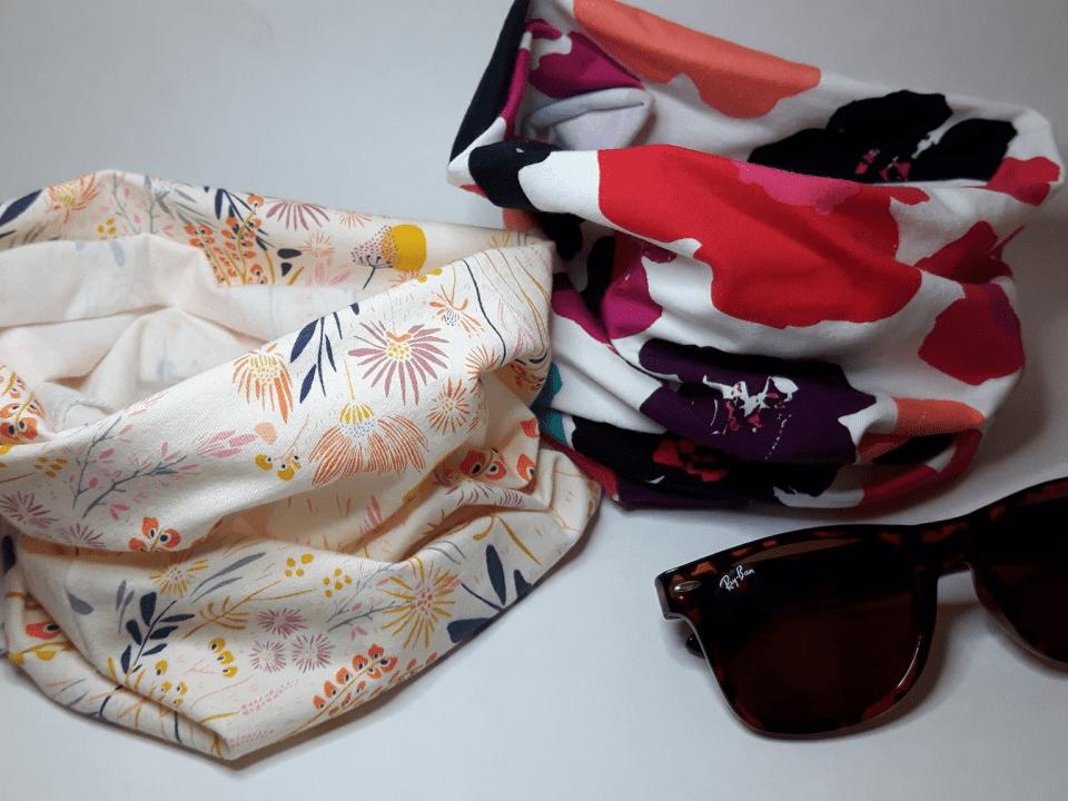 Artisans Aprt Créations Drudmonville accessoires