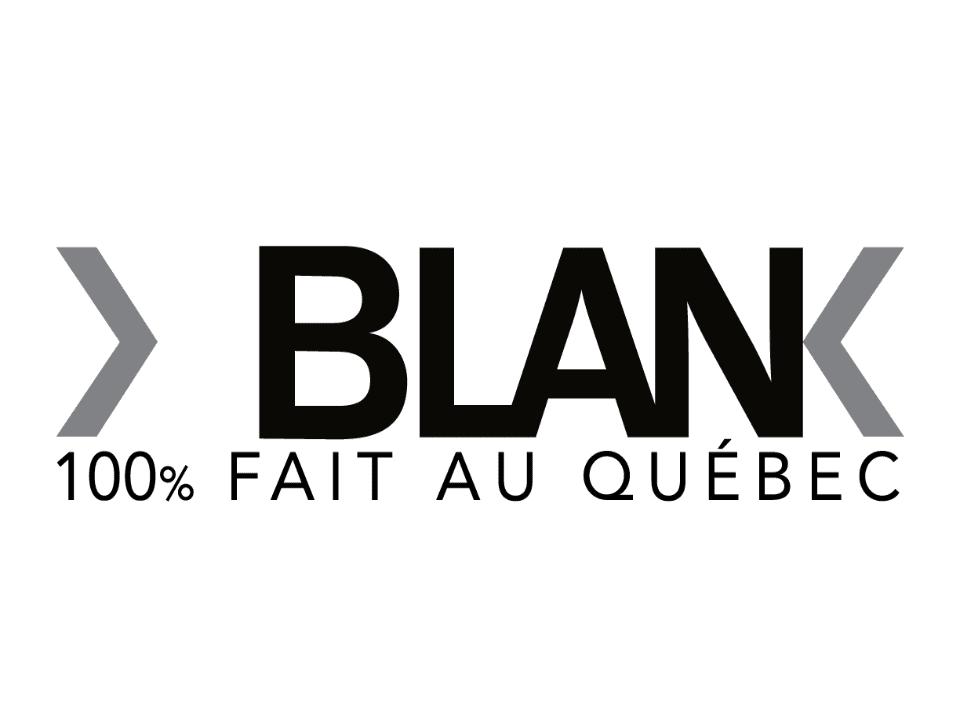 Boutique BLANK & IONIK Montréal