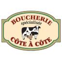 Boucherie spécialisée Côte à Côte Cap-aux-Meules