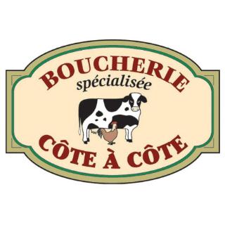Meat Boucherie spécialisée Côte à Côte Cap-aux-Meules