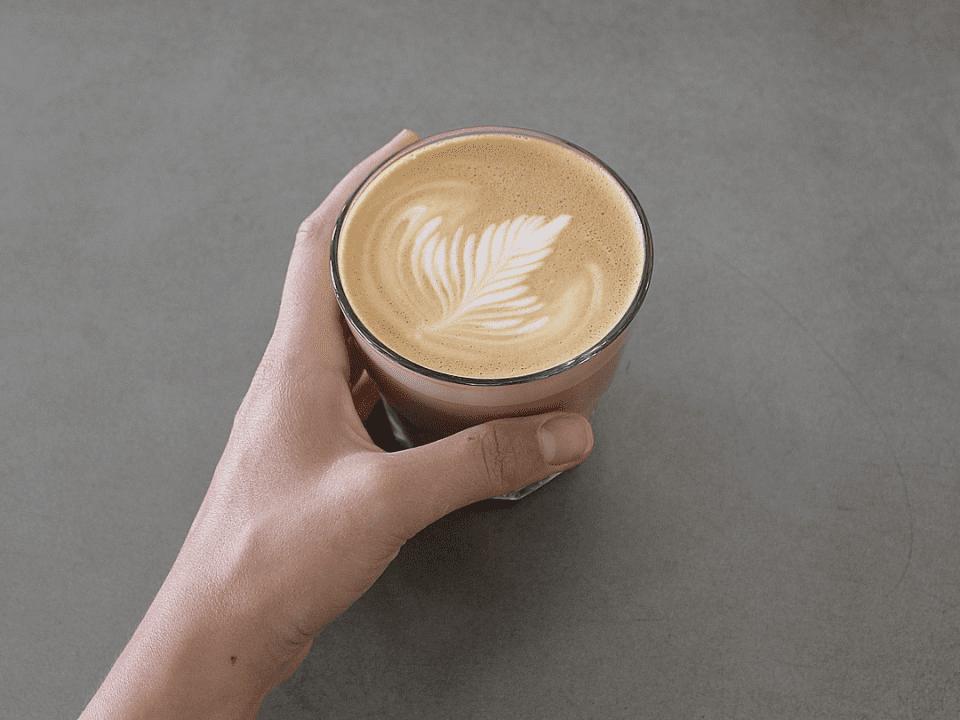 Boutique Archive Montréal Coffee