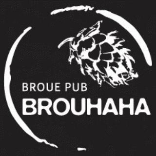 Microbrasserie Broue Pub Brouhaha Rosemont