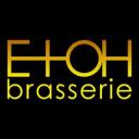 Microbrasserie EtOH Brasserie Montréal Bières artisanales