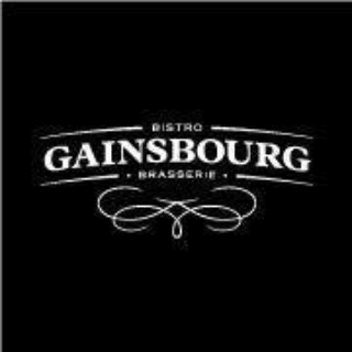 Microbrasserie Gainsbourg Gatineau Bières artisanales
