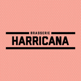 Microbrasserie Harricana Montréal Bières artisanales