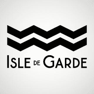 Microbrasserie Isle de Garde Montréal Bières artisanales