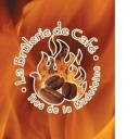 Boutique La Brûlerie de café des Îles-de-la-Madeleine, QC