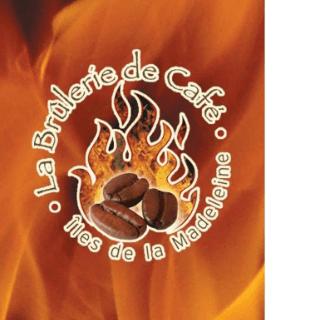 Boutique La Brûlerie de café des Iles de la Madeleine