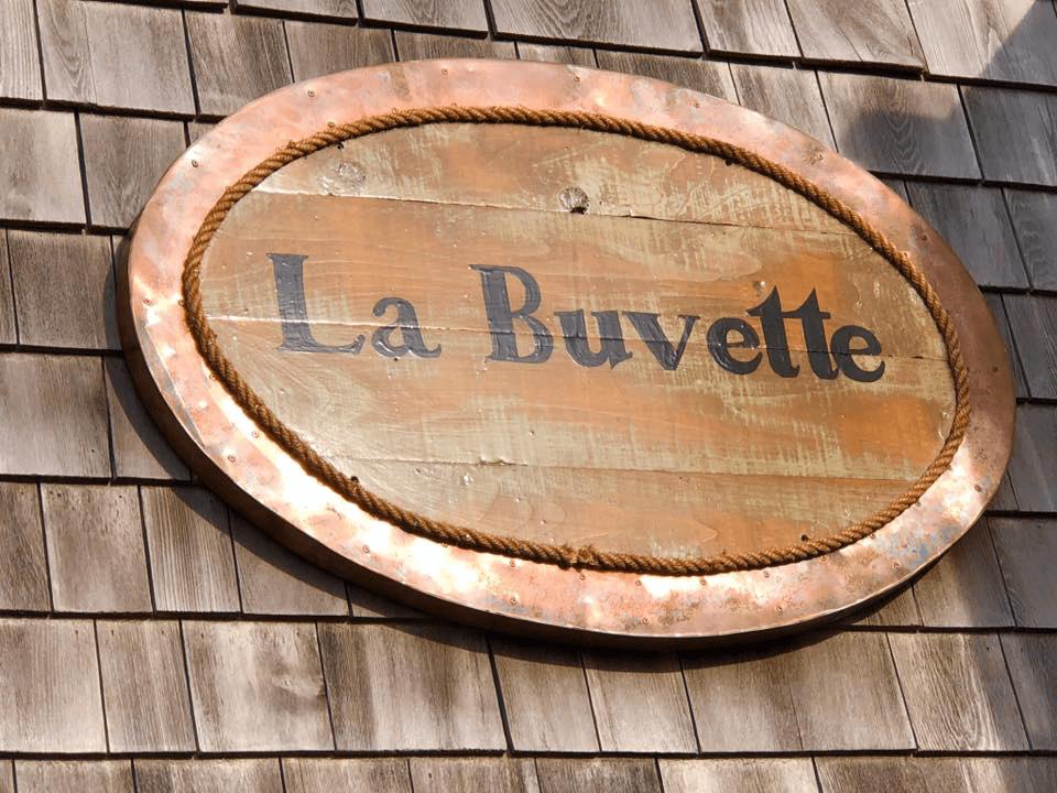 Restaurant Alimentation La Buvette Havert-Aubert Iles-de-la-Madeleine Produit local Achat local Ulocal