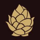 Microbrasserie La Succursale Montréal Bières artisanales