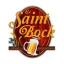 Microbrasserie Le Saint-Bock Montréal Bières artisanales