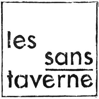 Microbrasserie les sans-taverne Montréal Bières artisanales