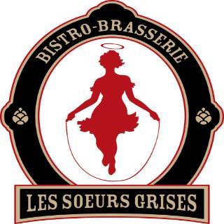 Microbrasserie Les Soeurs Grises Montréal Bières artisanales