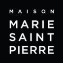 Boutique Marie Saint Pierre Montréal Vêtements