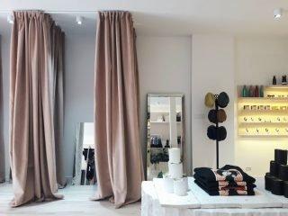 Boutique UNICORN Montréal Vêtements femme