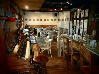 Restaurant Vent du Large fruits de mer Havre-Aubert Ulocal Achat local produit local