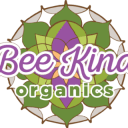 Artisan Boutique Bee Kind Organics Boutler Ontario Ulocal local product local purchase