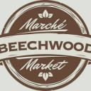 Public Markets Beechwood Market