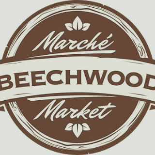 Public Markets Beechwood Market Ottawa Ulocal local product local purchase