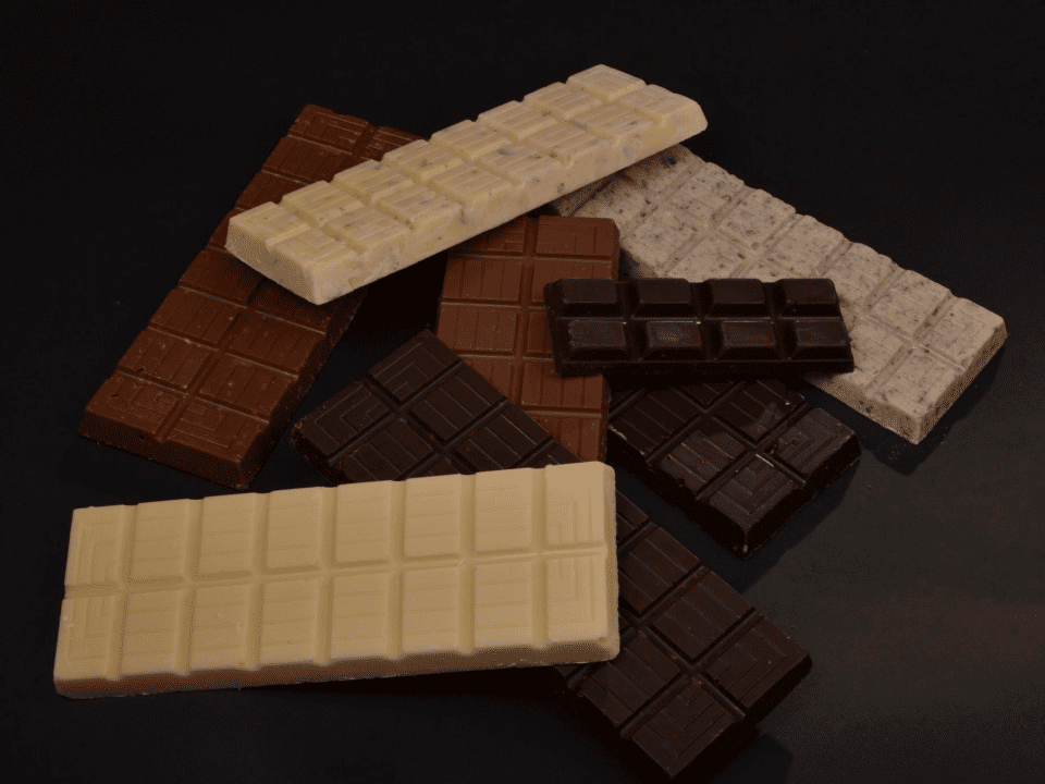 Chocolaterie Beljade Amqui Ulocal produit local achat local