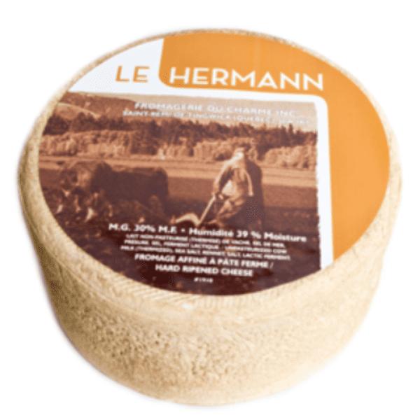 Fromagerie Du Charme Saint-Rémi-de-Tingwick Ulocal produit local achat local