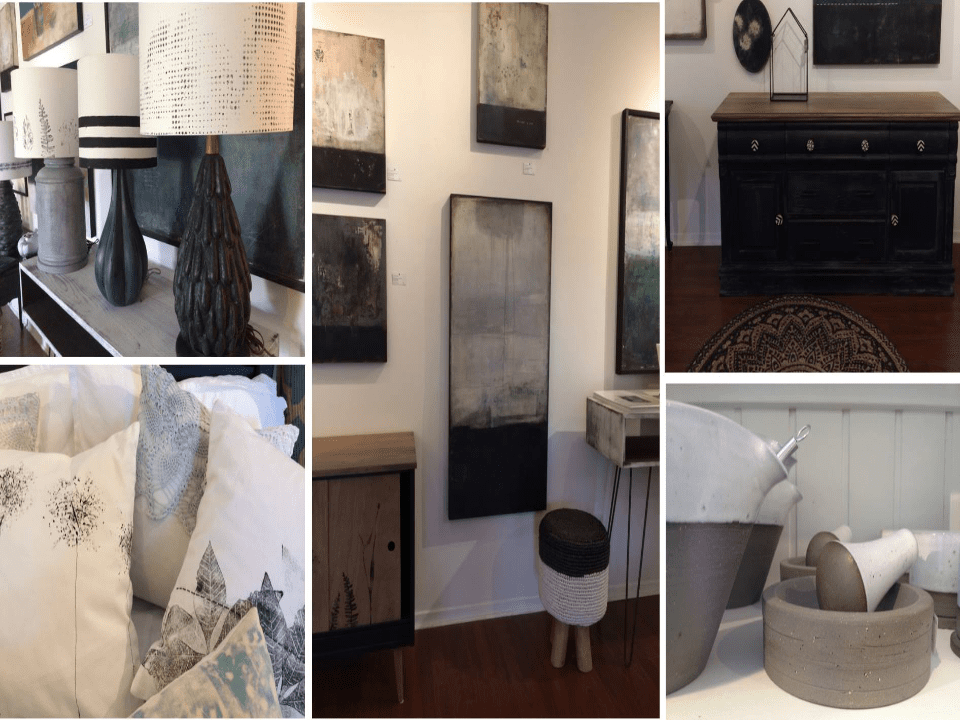 Interior decorations Boutiques Line St Jean art design Beloeil Ulocal local product local purchase