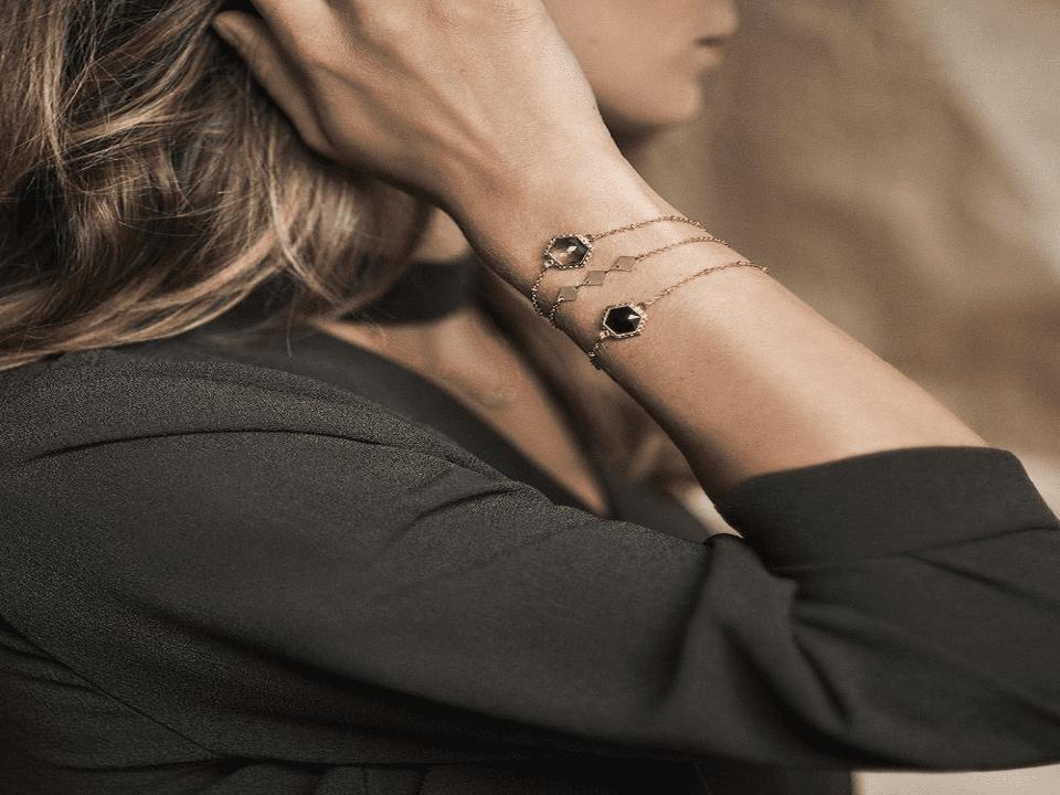 Bijoux et accessoires Lost & Faune Montréal Ulocal achat local produit local