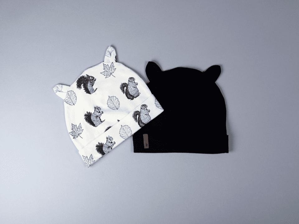Vêtements 0 - 18 mois Pas Peur Du Noir Montréal Ulocal achat local produit local