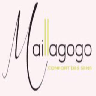 Vêtements bijoux et accessoires Tricots Maillagogo Montréal Ulocal produit local achat local