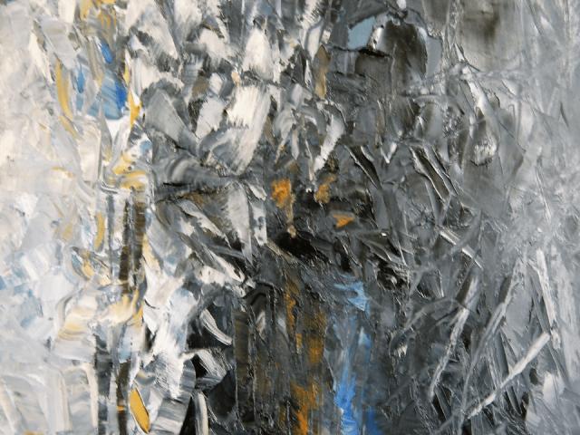 Décoration intérieure peintre Muriel Faille Ulocal produit local achat local