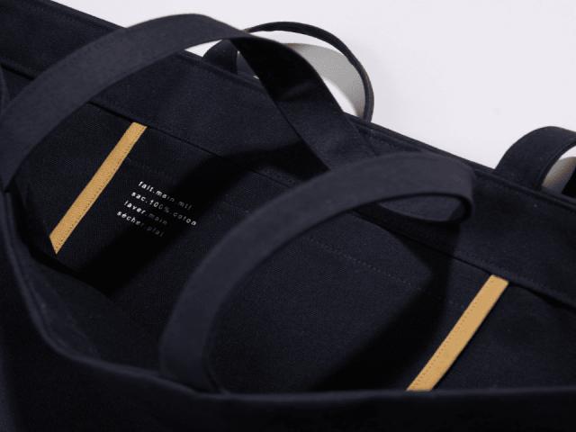 Bijoux et accessoires sacs porte-clé fait à la main st.denis Montréal Ulocal produit local achat local