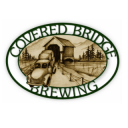 microbrasserie logo Covered Bridge Brewing Company Ottawa Ulocal produit local achat local
