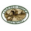 microbrasserie logo Covered Bridge Brewing Company Ottawa Ulocal produit local achat local