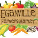 marché public logo Eganville Farmers Market Eganville Ulocal produit local achat local