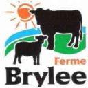 Boucherie logo Ferme Brylee Thurso Ulocal produit local achat local