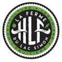 Marché de fruits et légumes logo Ferme HLF Chénéville Ulocal produit local achat local