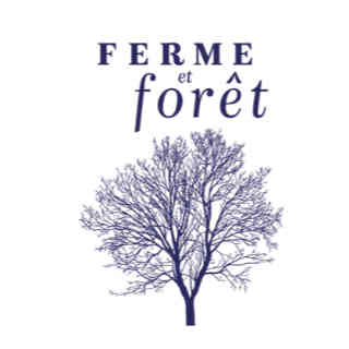 Produce Market logo Ferme et Forêt Wakefield Ulocal local product local purchase