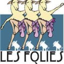 Fromagerie logo Fromagerie les Folies Bergères Thurso Ulocal produit local achat local