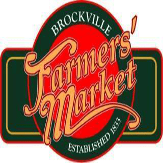 market logo Brockville Farmers Market Brockville Ulocal local product local purchase