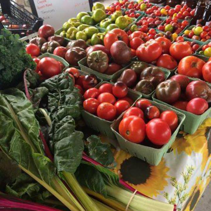 public market vegetables Carleton Place Farmers Market Carleton Place Ulocal local product local purchase