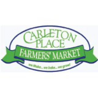 public market logo Carleton Place Farmers Market Carleton Place Ulocal local product local purchase