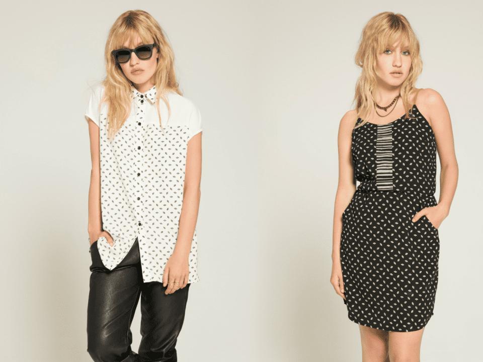 Vêtements Cokluch Montréal Ulocal produit local achat local