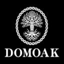 bijoux et accesoire bracelet fait a la main logo domoak repentigny quebec canada ulocal produits locaux achat local produits du terroir locavore touriste