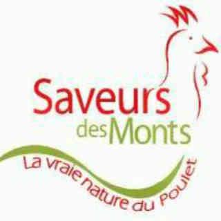 vente de viande logo Ferme aux saveurs des monts Val-des-monts Ulocal produit local achat local