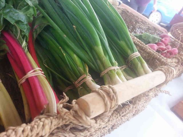 fermiers de famille paniers bio fruits et légumes Jardins Beaux-Lieux Saint-Mathieu-de-Rioux Ulocal produit local achat local