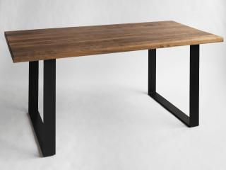 Ameublement meubles sur mesure La Fabrique Allwood Montréal Ulocal produit local achat local