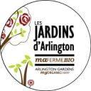 Fermiers de famille fruits et légumes bio Les Jardins d'Arlington Stanbridge East Ulocal produit local achat local