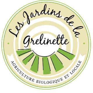 Fermiers de famille paniers bio fruits et légumes Les Jardins De La Grelinette Saint-Armand Ulocal produit local achat local